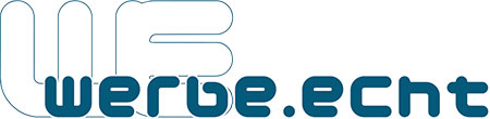 werbeecht-horneburg-webdesign-werbung-konzept-logoentwicklung