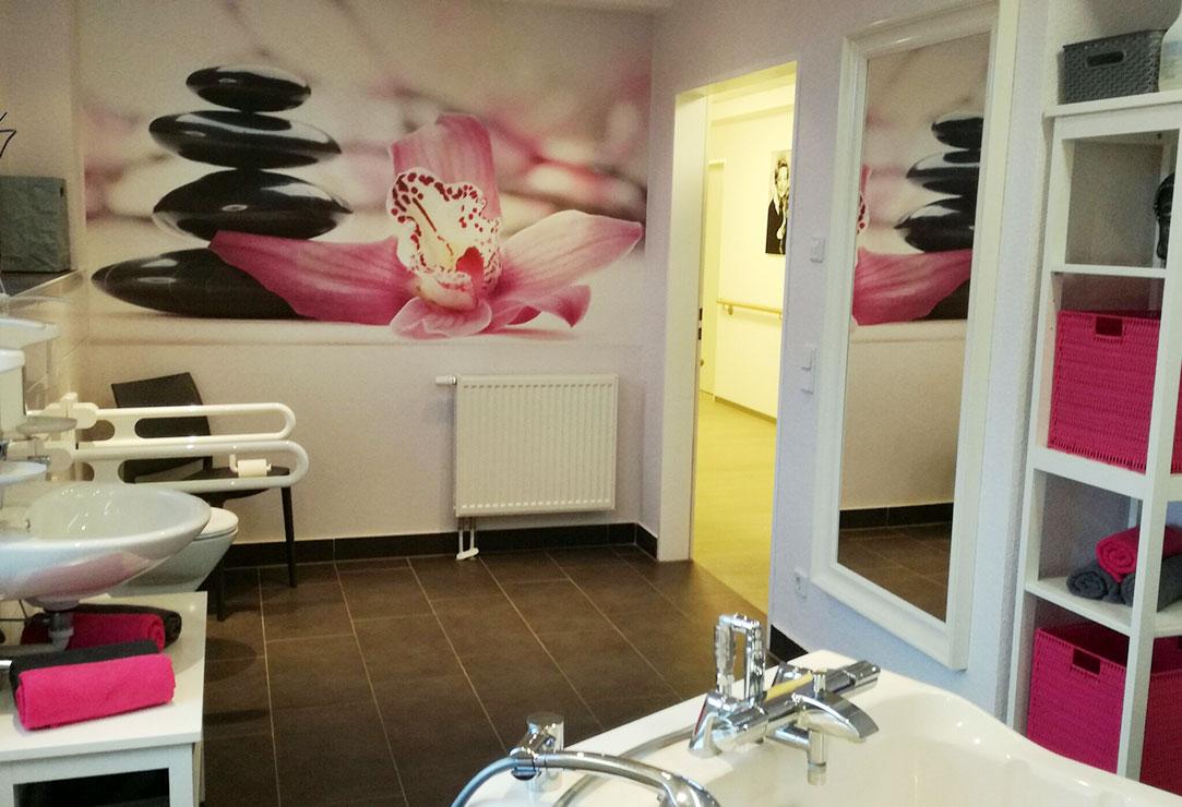 Pflege-Badezimmer-Himmelpforten-Klosterfeld